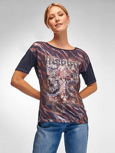 Betty Barclay - Le T-shirt long