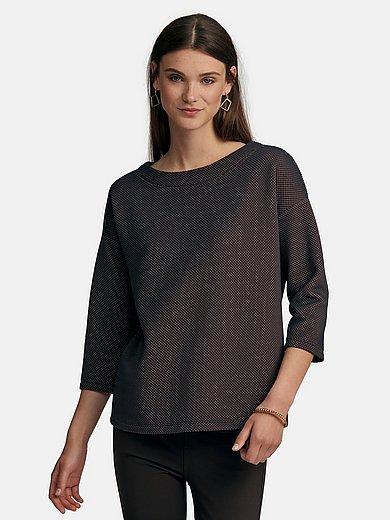 Betty Barclay - Le sweat-shirt