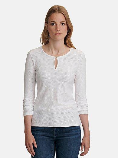 Hammerschmid - Rundhals-Shirt