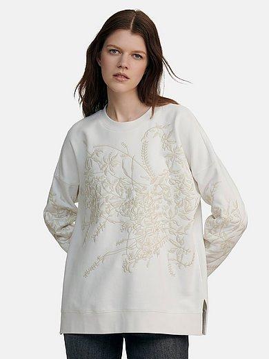 LIEBLINGSSTÜCK - Sweatshirt