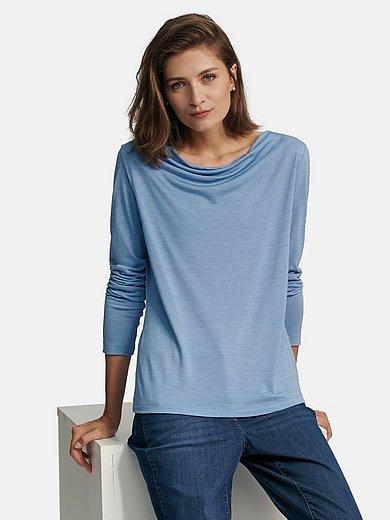 Lanius - Shirt