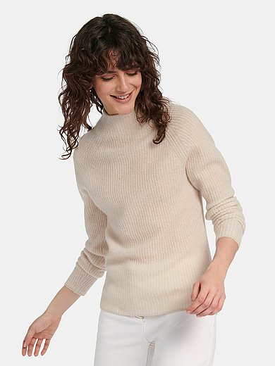 include - Pullover
