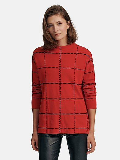 Gerry Weber - Jumper with long sleeves