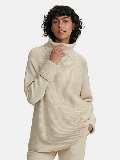 Riani - Pullover