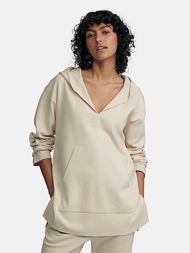 Riani - Sweat-Shirt