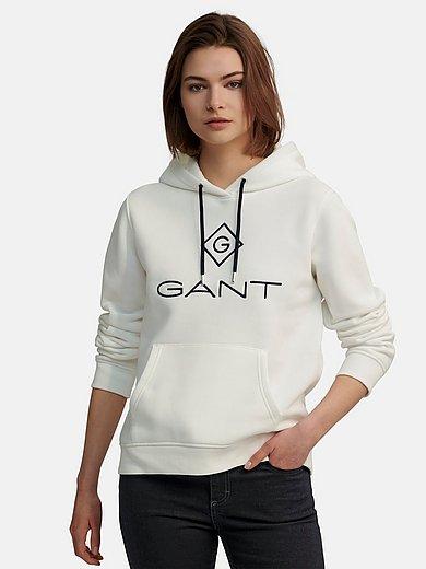 GANT - Hættetrøje