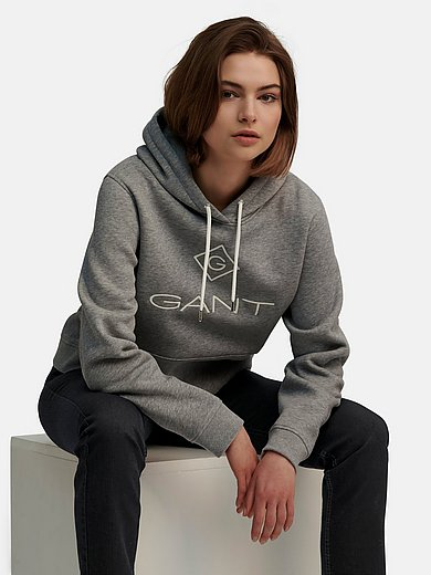GANT - Hoodie
