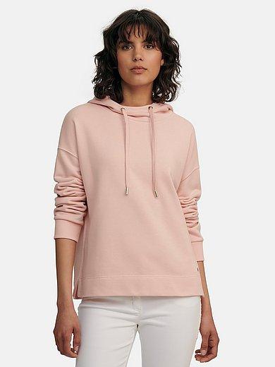 Windsor - Le sweat-shirt
