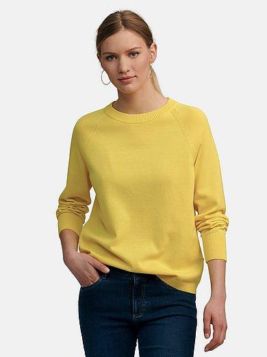 MAERZ Muenchen - Pullover