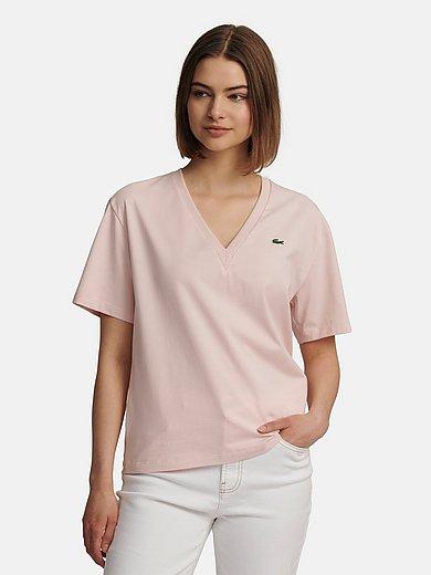 Lacoste - Shirt