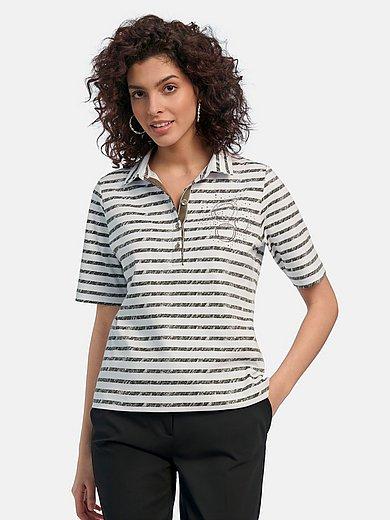 Rabe - Polo shirt