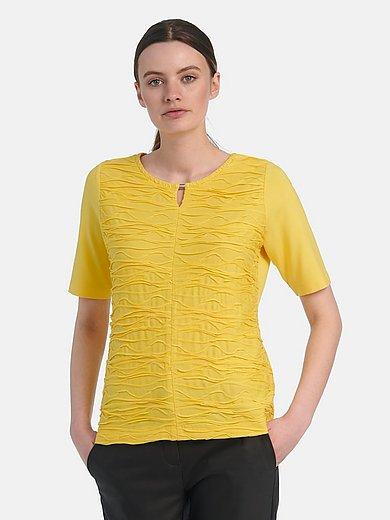 Rabe - Shirt