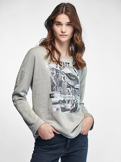 Monari - Sweatshirt
