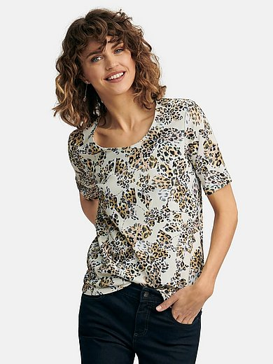 Efixelle - Shirt