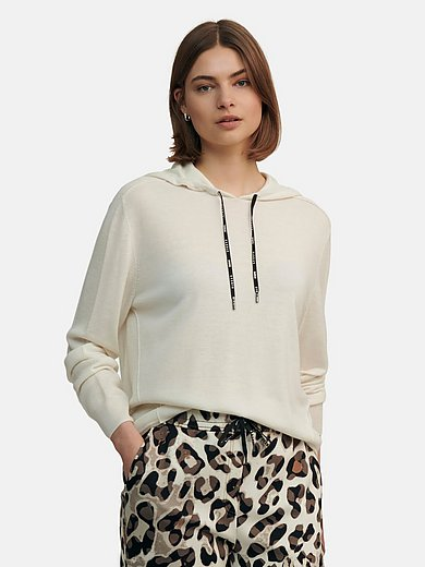 Marc Cain - Le pull manches longues