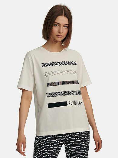 Marc Cain - Shirt