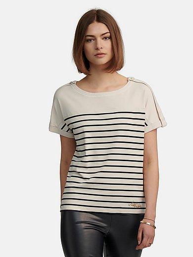 Marc Cain - T-shirt
