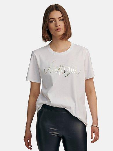 Marc Cain - Le T-shirt