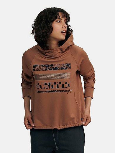 Lecomte - Le sweat-shirt