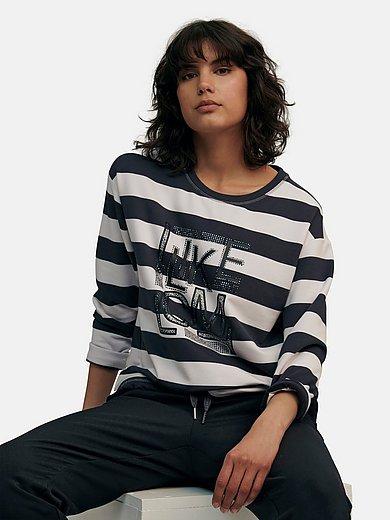 Lecomte - Sweatshirt