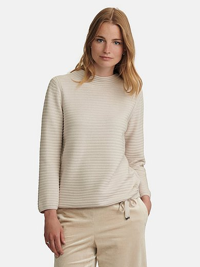 Lecomte - Pullover