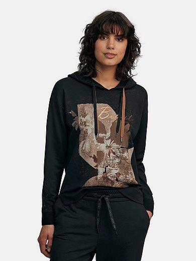 Lecomte - Hoodie-Sweatshirt