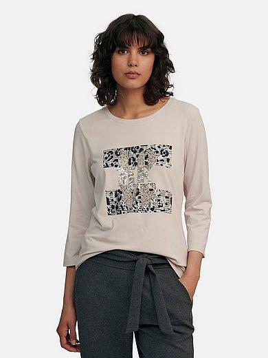 Lecomte - Le T-shirt