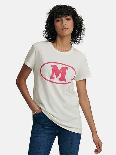 M Missoni - Le T-shirt