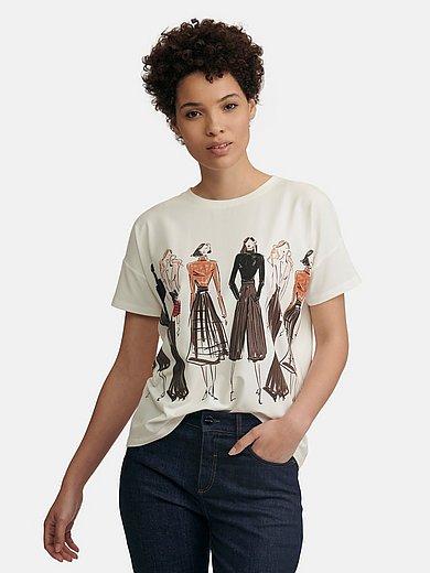 comma, - Le T-shirt
