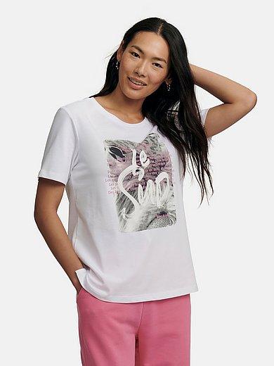 Margittes - Le T-shirt