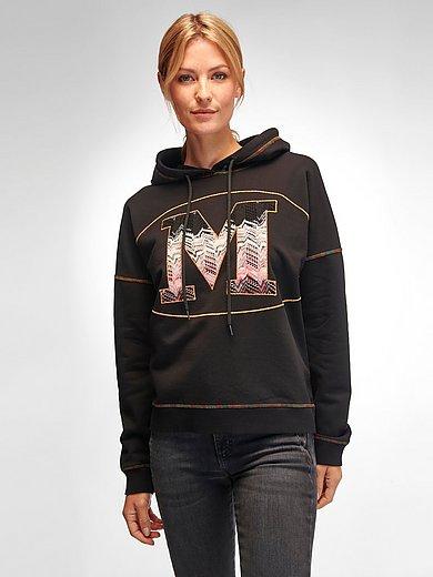 M Missoni - Sweatshirt
