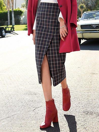 Strenesse - Midi length skirt