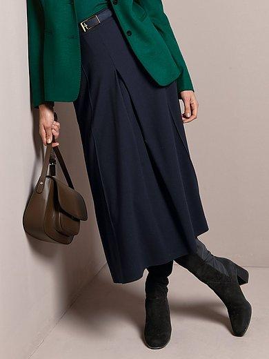 Windsor - Knitted skirt
