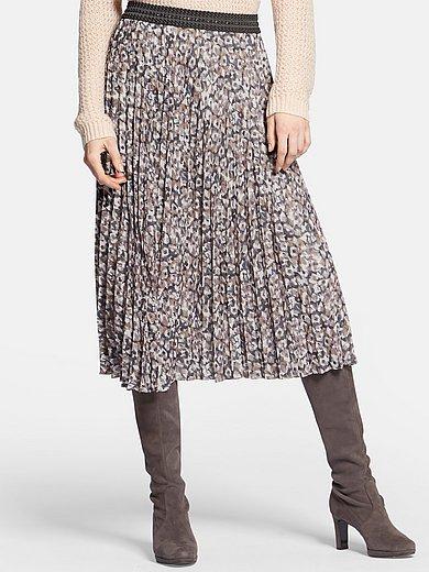 Basler - Pull-on skirt