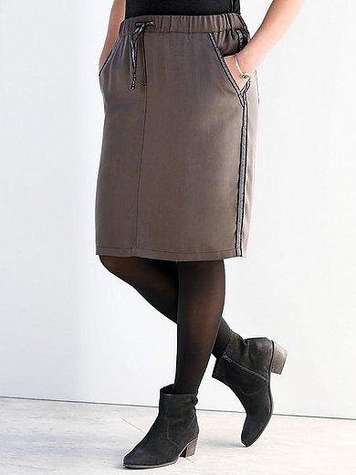Emilia Lay - Kjol