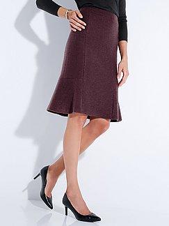 Röcke für Damen   Premium Qualität   GERRY WEBER