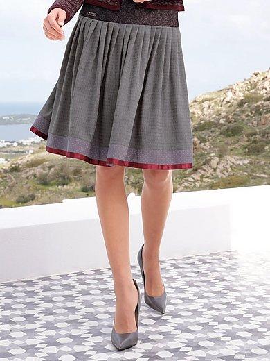 Hammerschmid - Skirt
