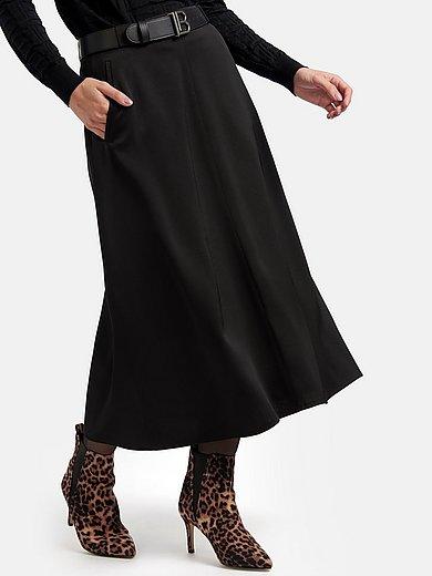 Laura Biagiotti Roma - Skirt