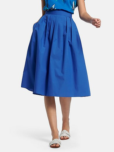 St. Emile - Skirt in 100% cotton