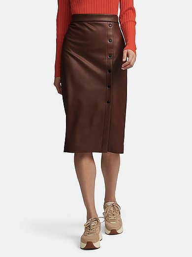 Raffaello Rossi - Midi skirt