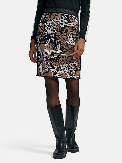 Marc Cain - Skirt