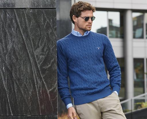 herren-pullover