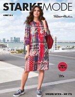 Kataloge Mode Damen B147f07deb6 Biznesownikcom