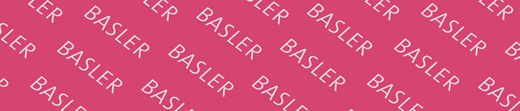 Basler Sale