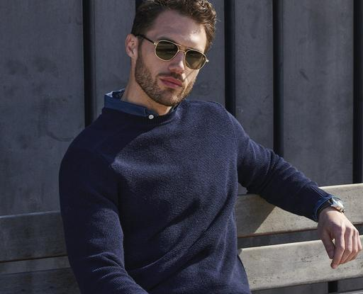 mens-jumpers