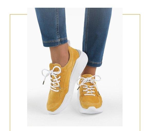 Sneaker (35307177)